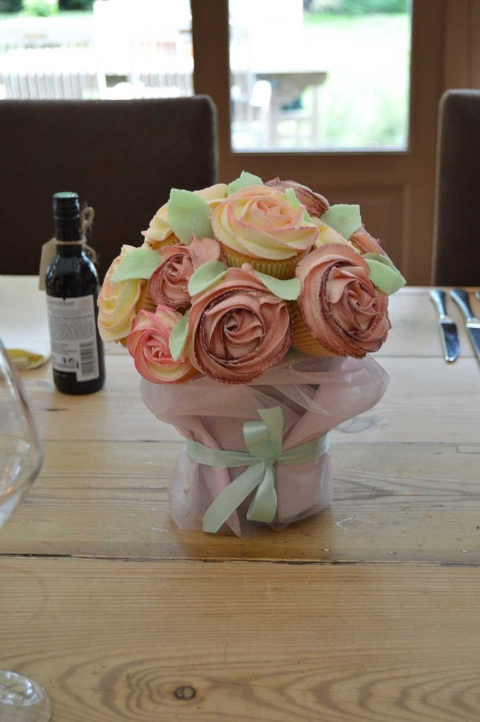wedding cakes cupcakes hull east Yorkshire