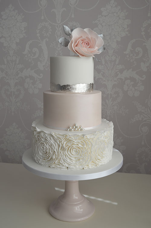 east riding wedding cakes hull