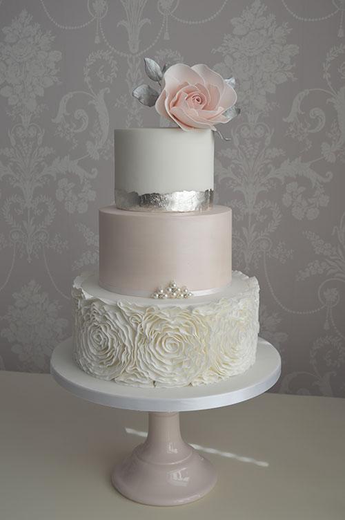 east riding wedding cakes hull