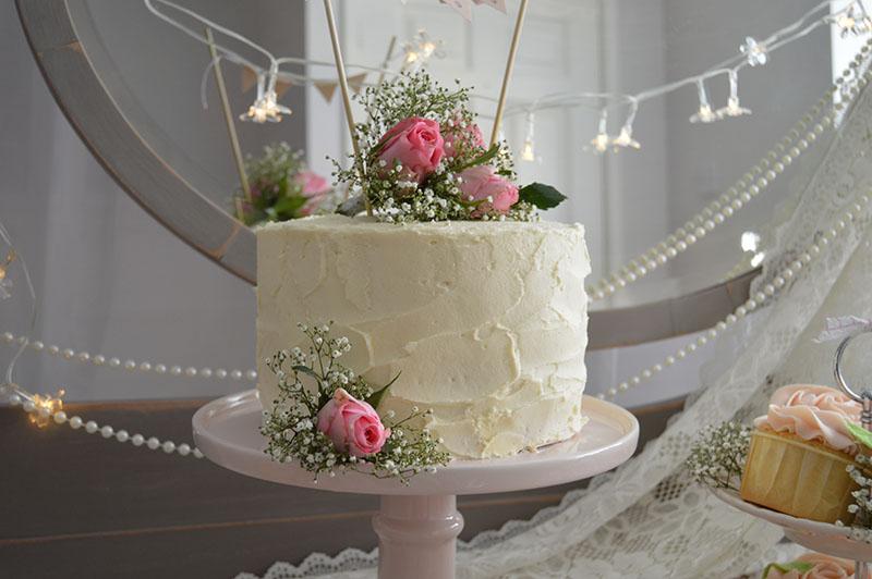 cakes hull