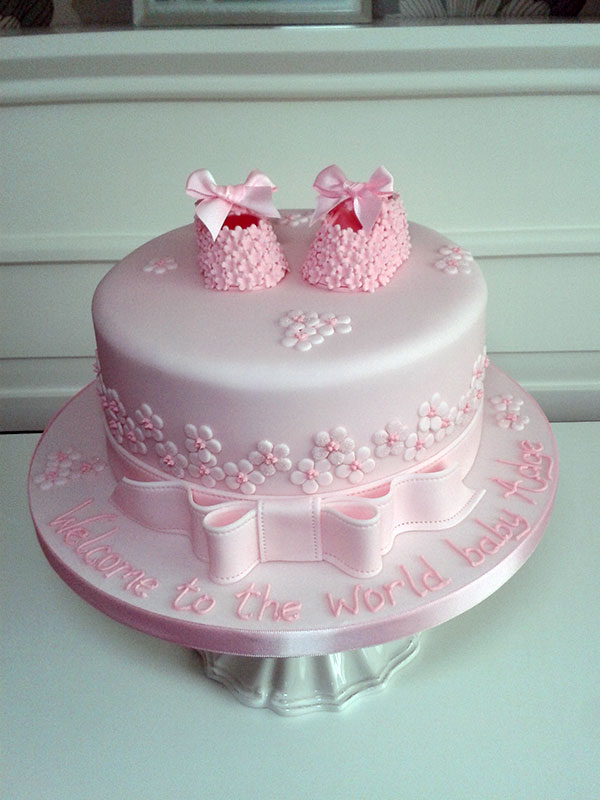 Cupcake Wedding Cakes Prices Uk