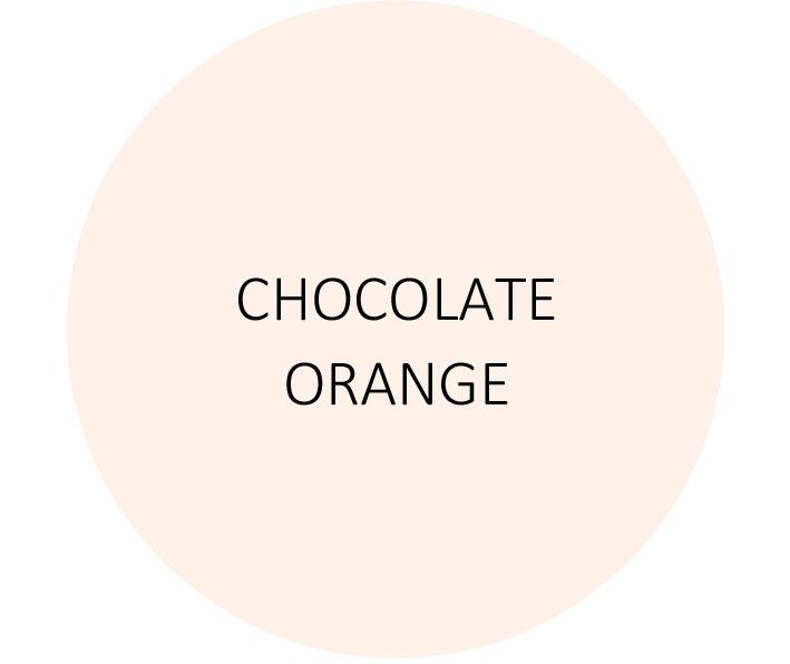 CHOCOLATE ORANGE CAKE HULL WEDDING