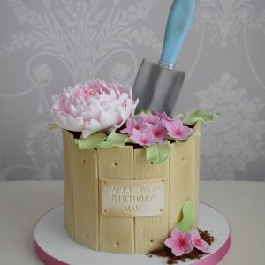 cake cooking lessons Hull Yorkshire